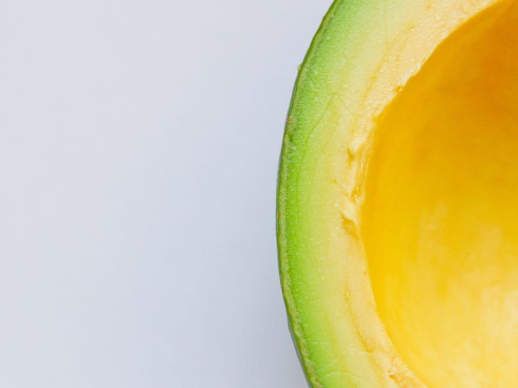 Four Surprising Benefits Of Healthy Fats