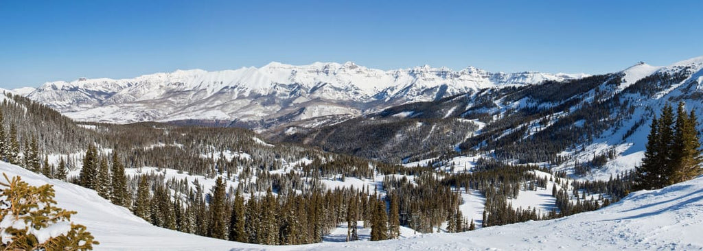 6 Tips for a Better Ski Vacation
