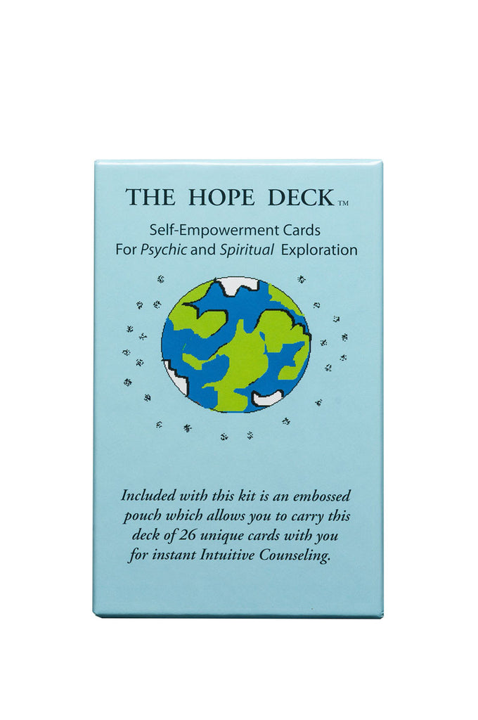 The Hope Deck™