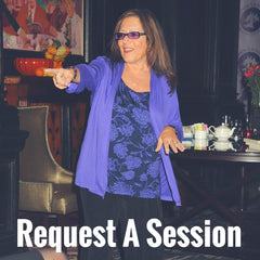 Request A Session