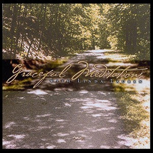 Graceful Meditations with Linda Lauren CD