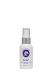 The Vibe™ Room Energy Clearing Spray