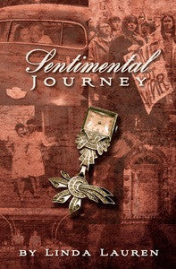 Sentimental Journey ~ Time Travel Romance