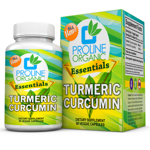 Turmeric Curcumin Shop Now