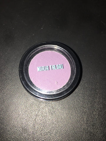 Large Eyeshadow