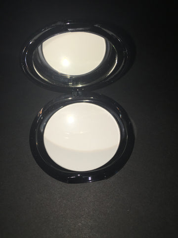 Oil Control Blotting Powder (Transparent)