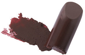 Intense Pigment Matte and Cream Lipsticks - New Colors Added!