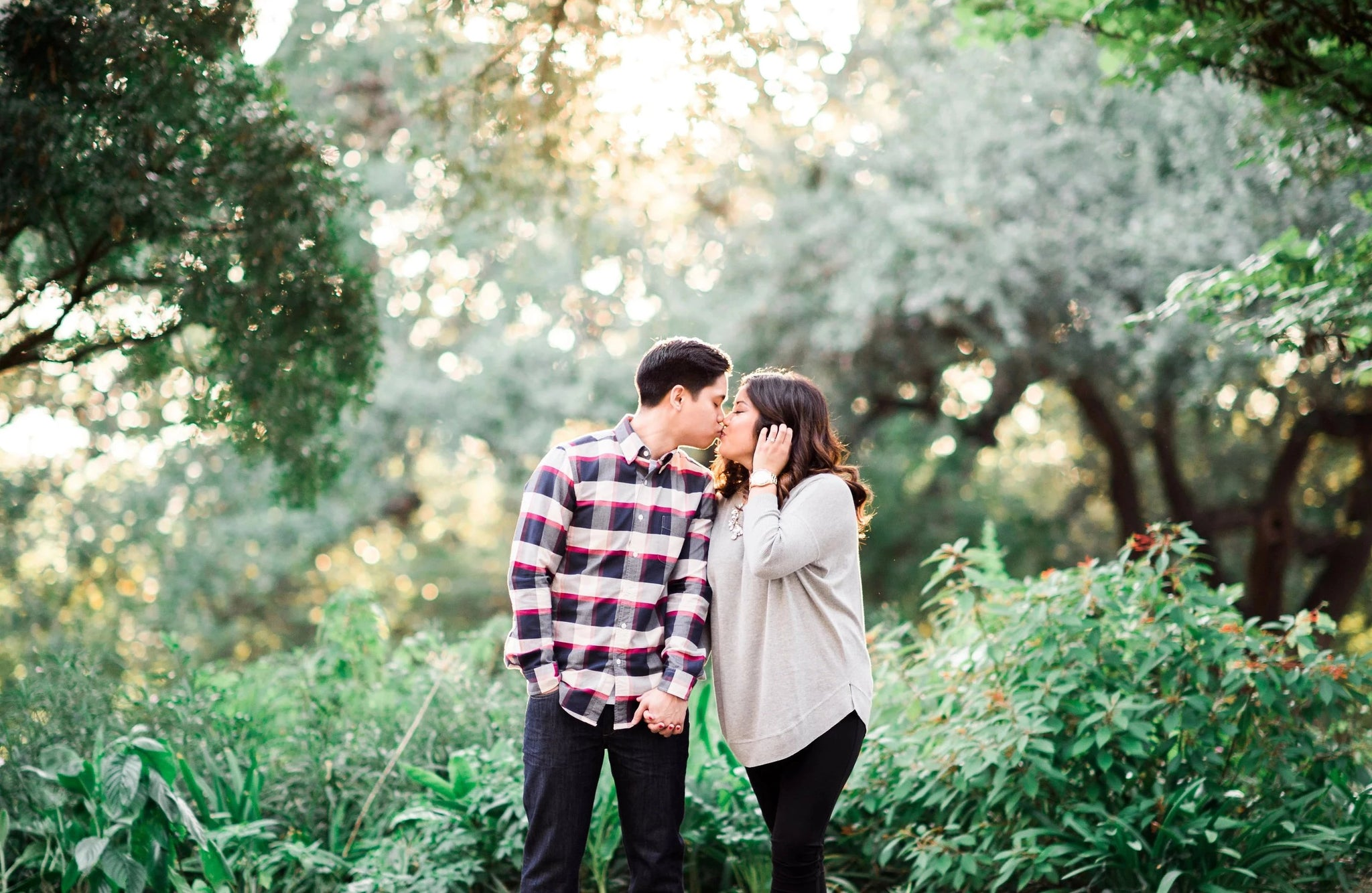 SPRING MINI SESSIONS | SAT, APRIL 11 | AUSTIN, TX - Lindsey Mueller Photography