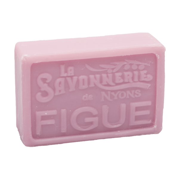 Fig Soap 100g