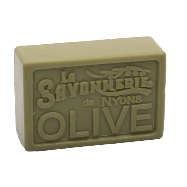 Olive Soap 100g