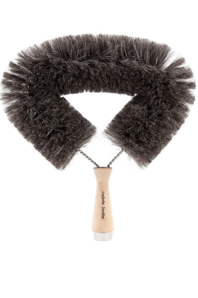 Andrée Jardin Tradition Ceiling Brush Head