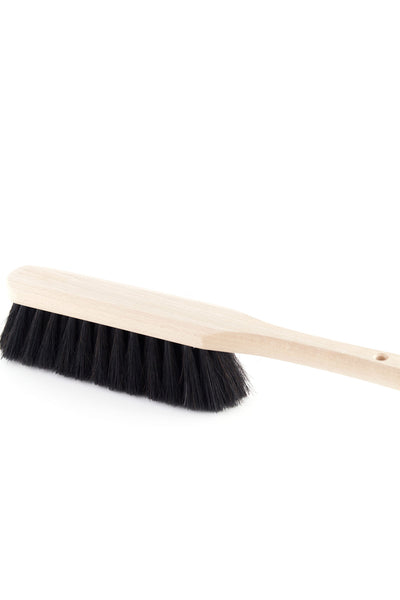 Andrée Jardin Tradition Beech Wood Handled Brush
