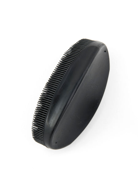 Andrée Jardin Tradition Rubber Clothing Brush