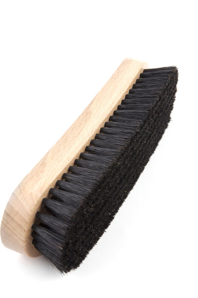 Andrée Jardin Tradition Clothing Brush