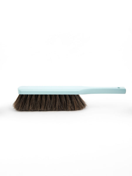 Andrée Jardin Vintage Blue Handled Brush