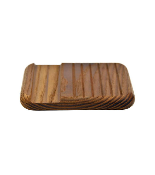 Andrée Jardin Heritage Ash Soap Holder