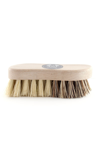 Andrée Jardin Tradition Vegetable Brush Refill