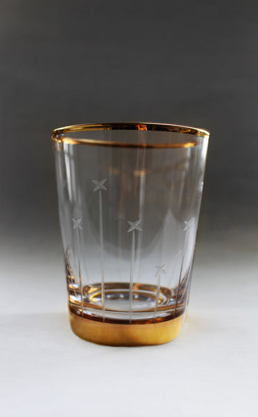 Stella Shooting Star Tumbler