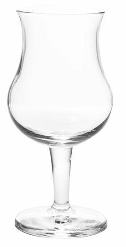 Durobor Belgian Beer Glass (Set of 4)
