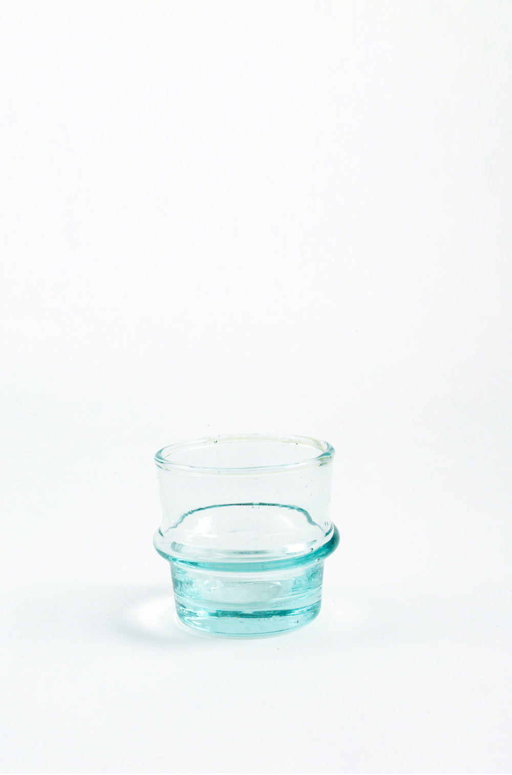 Beldi Mini Bowl Clear