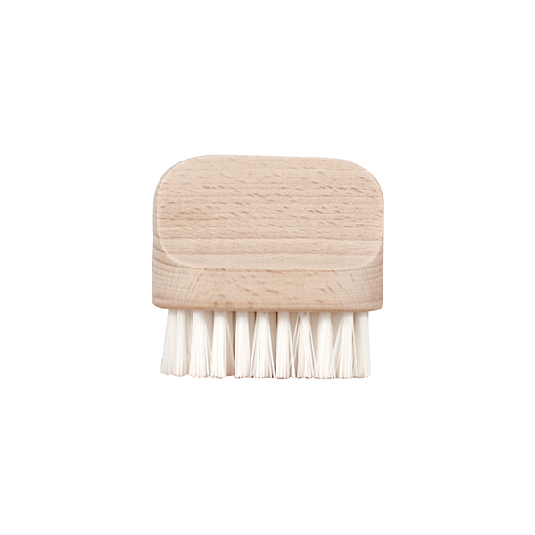 "Andrée Jardin ""Canot"" Vegetable Brush Medium"