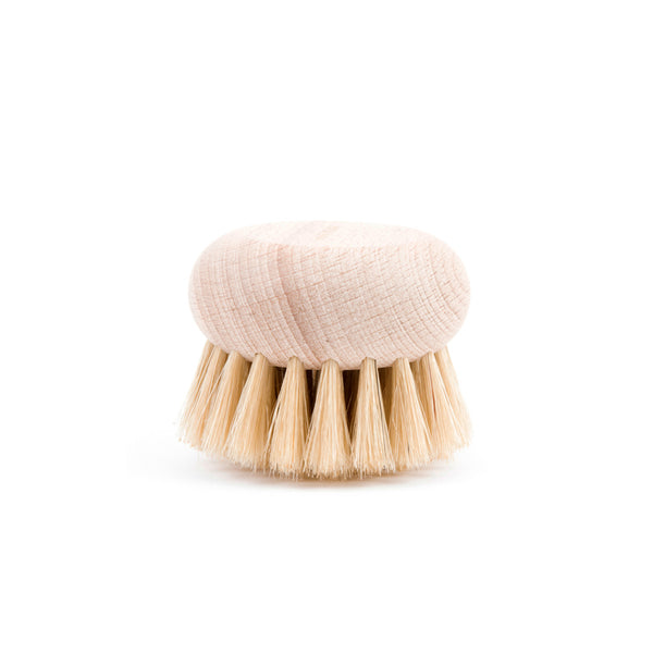 Andrée Jardin Beech Wood Body Brush
