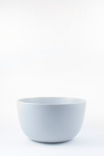 Umbra Dinnerware Large Bowl