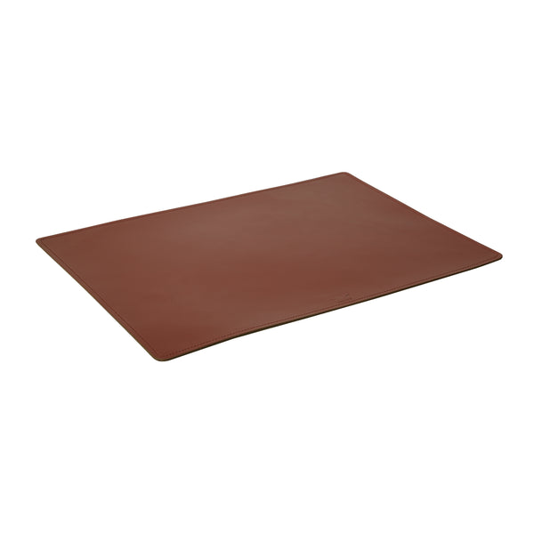 Dutchdeluxes Placemat Classic Brown