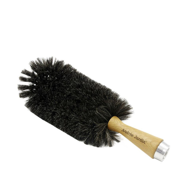 Andrée Jardin Tradition Armoire Brush