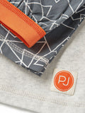 PJ Obsession Geometric