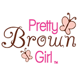 Pretty Brown Girl Shop