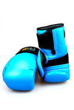 LIMITED EDITION: Official KMG Boxing Gloves