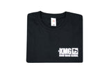 London Krav Maga Club T-Shirt