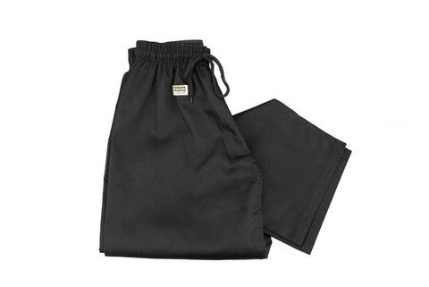 Junior/Teens Training Trousers