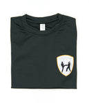 Elite Club T-Shirt