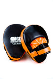 Official KMG Focus Pads