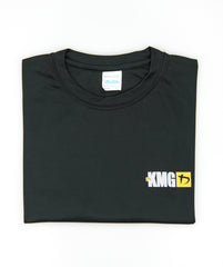 Official KMG Training T-Shirt