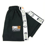 Official KMG Training Trousers