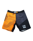 KMG New Style Shorts (LIMITED EDITION UK)
