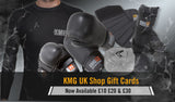 KMG UK Shop Gift Card