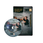 KMG Practitioner Level 2 DVD