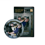 KMG Practitioner Level 4 DVD