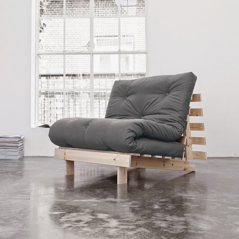 Fresh Futon Roots Chair