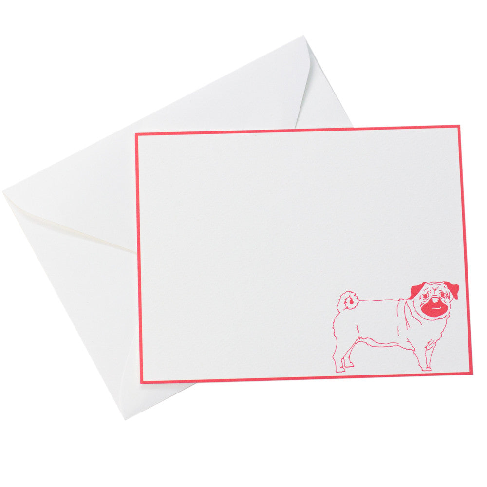 Dog Note Collection