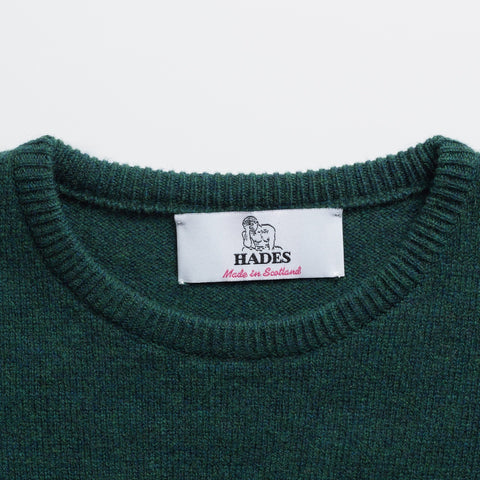 Archive - Alphabet R Knit