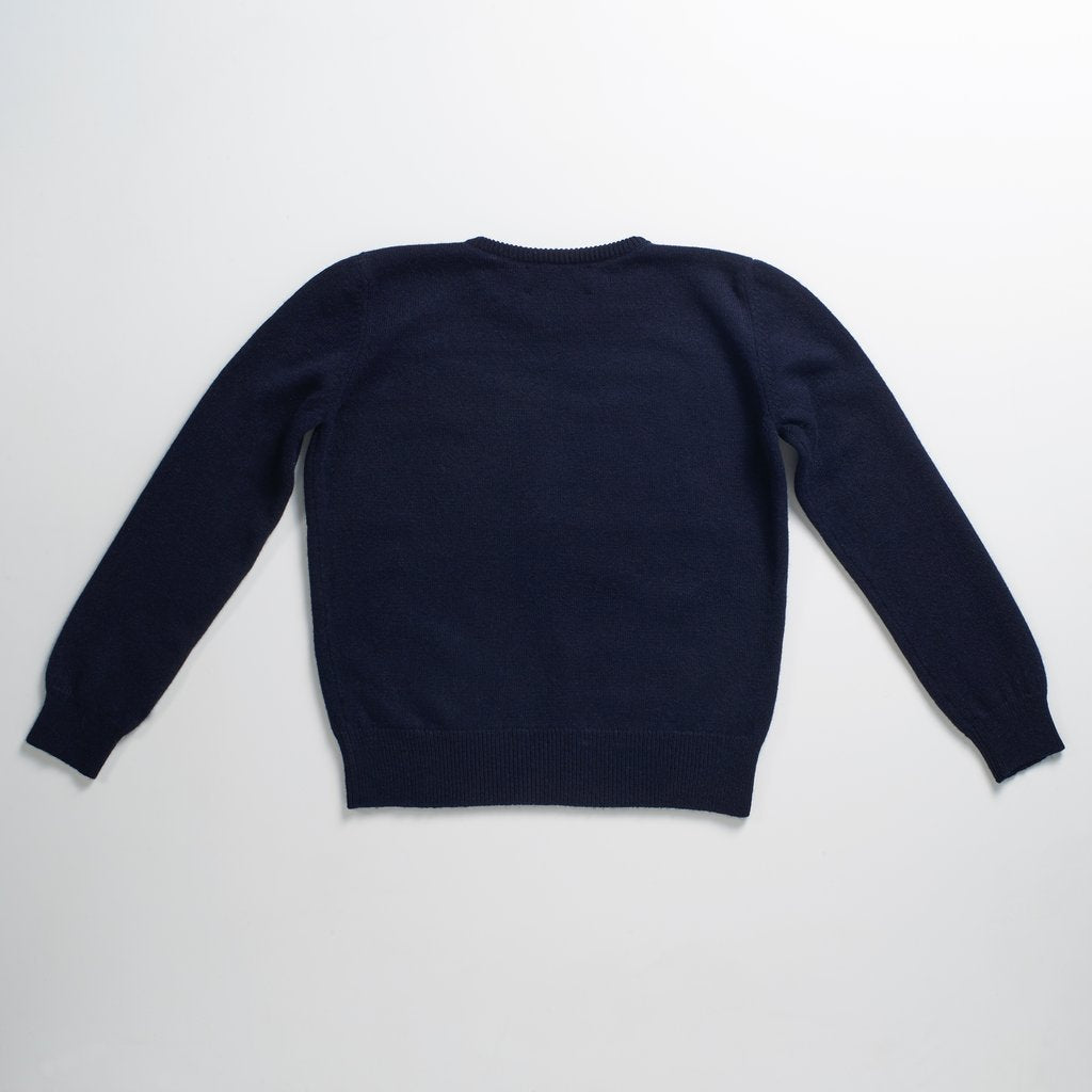 Whip It | Navy & Blue | Women's