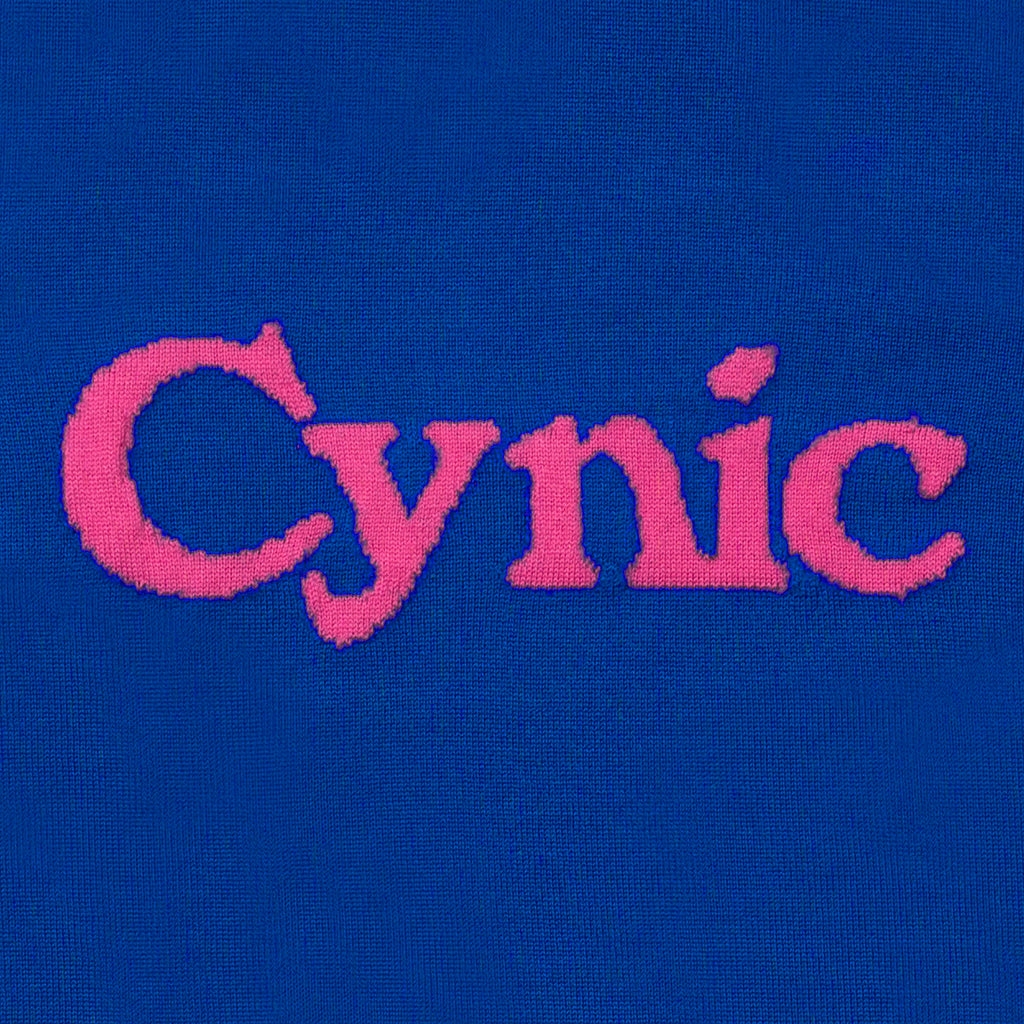Cynic - SOLD OUT