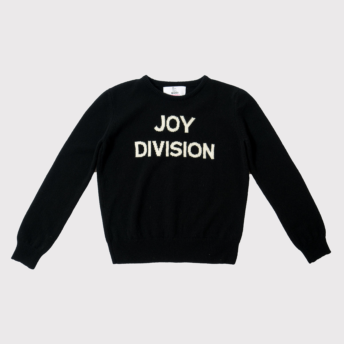 Joy Division | Black & White | Women's | SOLD OUT