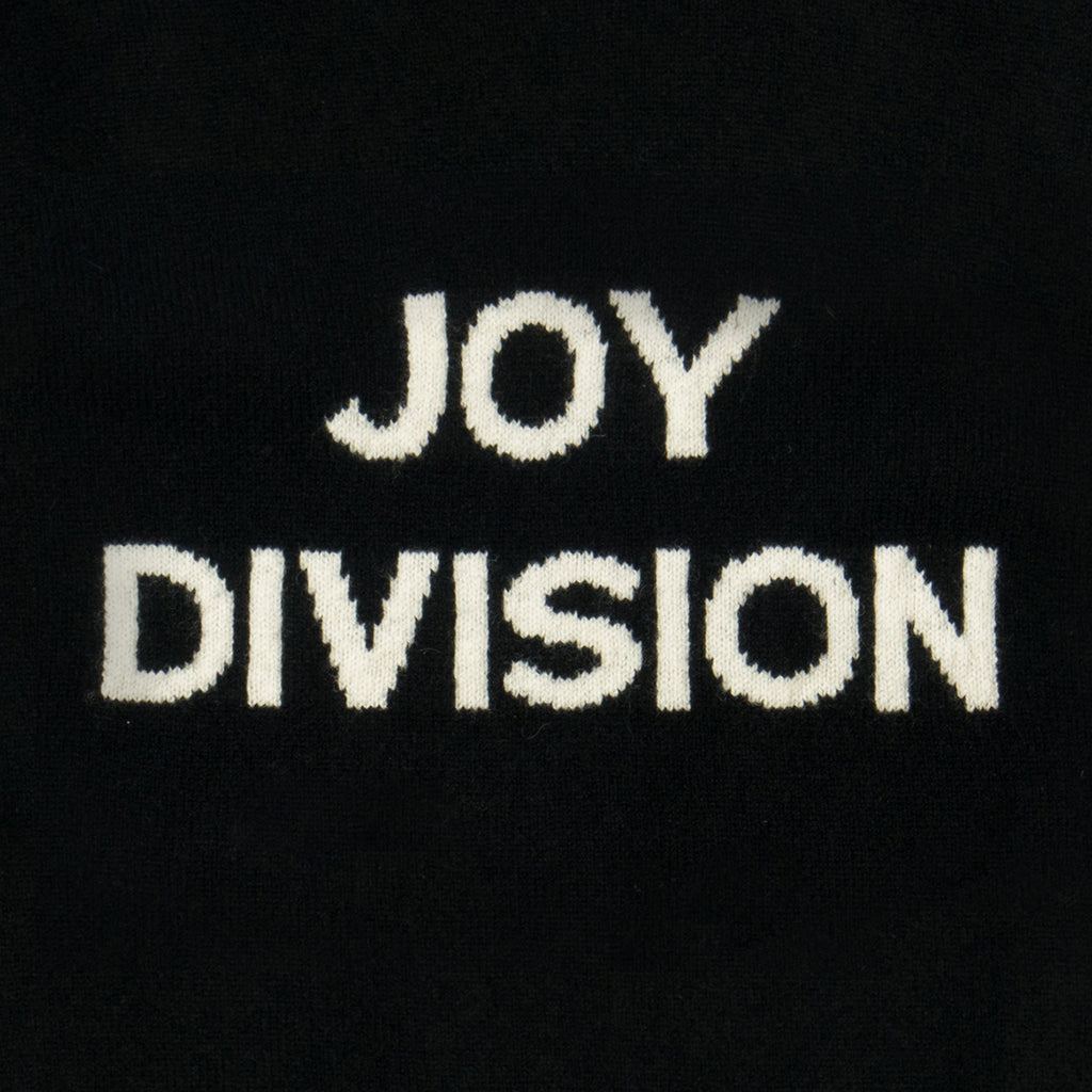 Joy Division | Black & White | Women's | PRE-ORDER