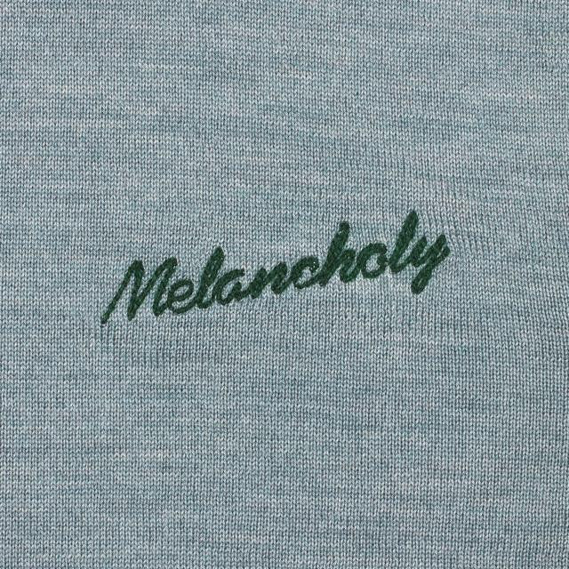 Melancholy - SOLD OUT